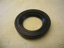 Fordson Major Gearbox Input Shaft Seal (Single clutch)