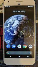 Google Pixel XL - 128GB - Really Blue (Unlocked) Smartphone