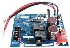 GLX-PCB-RITE AquaRite Goldline Repair *YOUR* Board SERVICE & GLX DRK 2 Pk Combo