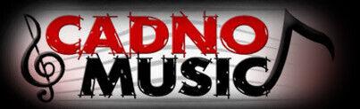Cadno Music Cymru Limited