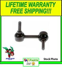 *NEW* Heavy Duty K6665 Suspension Stabilizer Bar Link Kit Front Right