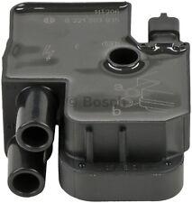 For Mercedes S203 W203 C208 C240 C280 C320 E320 Ignition Coil Bosch 00107