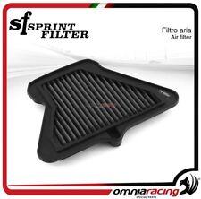 Filtri SprintFilter P16 filtro aria per Kawasaki ZX10R /ABS 2011>2015