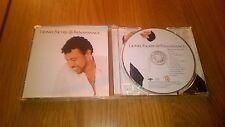 Lionel Richie - Renaissance (2001) 14 TRACKS