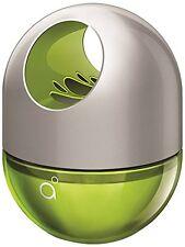 Godrej aer Twist - Car Freshener - Fresh Lush Green (45 g) fs