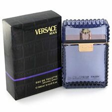 Versace on Purple Men eau de toilette 1-paquet (1 x 100 Ml)