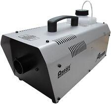 Antari Nebelmaschine für Bühnen