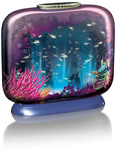 Aqua Dragons Deluxe Kit With Illuminated Tank