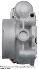 Cardone Industries 67-3021 Remanufactured Throttle Body