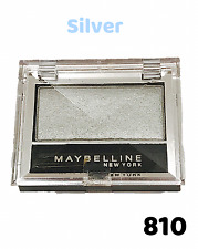 Maybelline EyeStudio Mono Eyeshadow New Choose your Shade