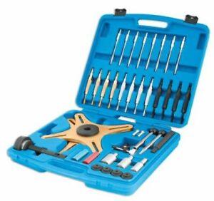 Laser 4845 Clutch Compressor Kit