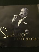 Sinatra in Hollywood 1940-1964, Sinatra, Frank, Music CD's, Soundtrack, Box set