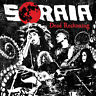 "Soraia : Dead Reckoning VINYL 12"" Album (2017) ***NEW*** FREE Shipping, Save £s"