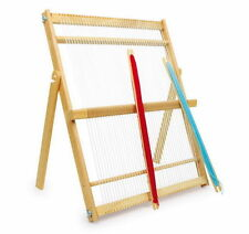Other Weaving Supplies