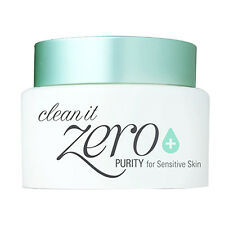 Banila co. Clean It Zero Purity 100ml