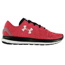 Under Armour Speed Form Sling Ride Ladies Running Trainers UK 6 US 8.5 EU 40*499