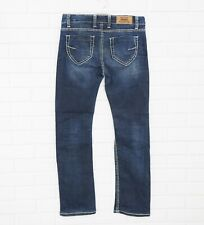 Soccx Damen Jeans Gr. W28 - L30 Modell Angel