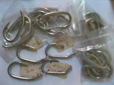 lotto ami Japanese tuna hooks 27 pcs