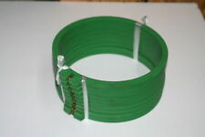 (10) 18cm Tajima Embroidery Hoops NEW (S10-3)