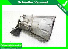 Mercedes CLC CL203 Getriebe Schaltgetriebe 6 Gang 716606 200 CDI