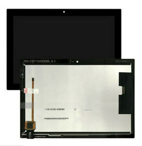 LCD Display touch screen Assembly For Lenovo Tab M10 TB-X505 X505F X505L