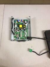 AH41-01594A AH94-03055A Main Computer Board For SAMSUNG Bluetooth Subwoofers