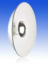 ELINCHROM - Reflektor Softlite 44 cm 80° Beauty Dish Weiss E26168