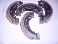 John Deere 850 tractor brakes M805898, CH10976, M801894