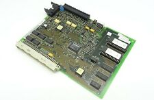 Ansteuerplatine SEW 8214794.Y6 Steuerkarte Module für Movidyn Servoumrichter MAS