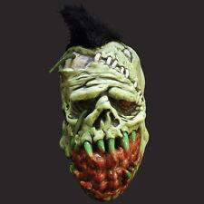 Brain Eater Full Overhead Mask by Trick Or Treat Studios