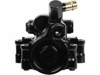 Details about  /For 1995-2005 Chevrolet Monte Carlo Water Pump Cardone 88748ZD 1996 1997 1998