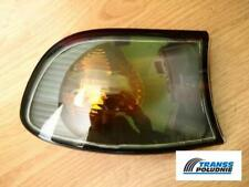 GENUINE FRONT INDICATOR RIGHT SIDE (RH) BMW 3 E46/5 COMPACT 00-04 OE 63136901972
