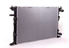 RADIADOR AUDI A5 1.8 16v / A5 2.0 TDI / A4 ALLROAD - OE: 8K0121251R - NUEVO!!