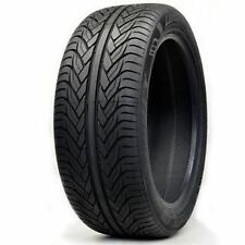 4 New 305/35R24 Lexani Tires Thirty Tire 112V 305 35 24 305/35/24 R24 Sale