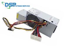 For Dell Optiplex 740 745 755 SFF 275W RW739 MH300 KH620 N275P-01 H275P-01 PSU