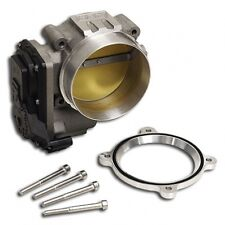 BBK PERFORMANCE 18210 FORD MUSTANG 2011-2014 GT 5.0L 302 90mm THROTTLE BODY
