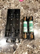 Wadsworth 200 Amp fuse Pullout.