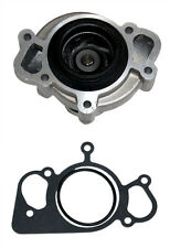 GMB 125-6030 New Water Pump