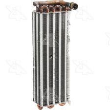 A/C Evaporator Core Rear 4 Seasons 54407