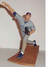 mcfarlane toys sports picks action figures MARK PRIOR CHICAGO CUBS baseball
