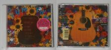 Yum Yum - Dan Loves Patti - U.S. sealed cd