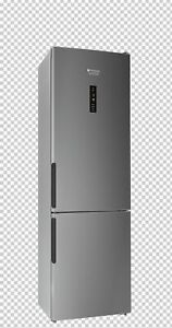 Réfrigérateur Hotpoint Ariston (occasion)