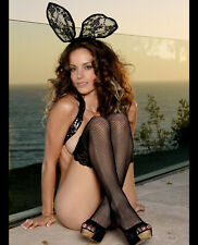 ERICA DURANCE 8X10 CELEBRITY PHOTO PICTURE HOT SEXY 46
