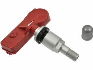 For 2002-2005 Ford Explorer Sport Trac TPMS Programmable Sensor SMP 89483JP 2003