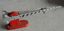 Vintage O Scale Lionel 152 Automatic Crossing Gate