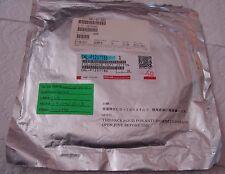 ROHM Semiconductor SML-P12VTT86 10,000 Pieces