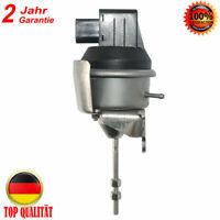 Für VW Audi Seat Skoda 1.6TDI Unterdruckdose Turbolader 03L198716F, 03L253016A