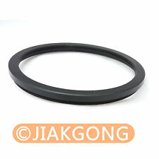 86mm-77mm 86-77 Step Down Filter Ring Stepping Adapter