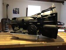 Raybestos verstärktes Hummer H2 Automatikgetriebe Getriebe  HD 4L60E, 4L65E