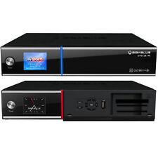 GigaBlue UHD UE 4K 2x FBC DVB-S2 Tuner ULTRA HD E2 Linux Receiver PVR